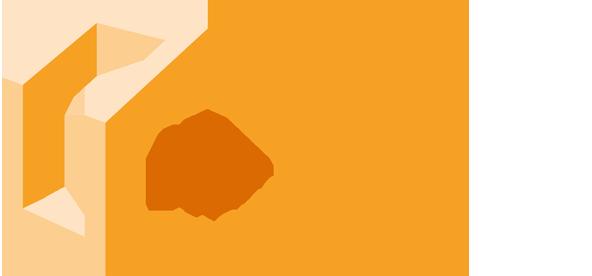KT Raamdecoratie